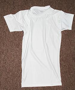 CompRX Compression Shirts